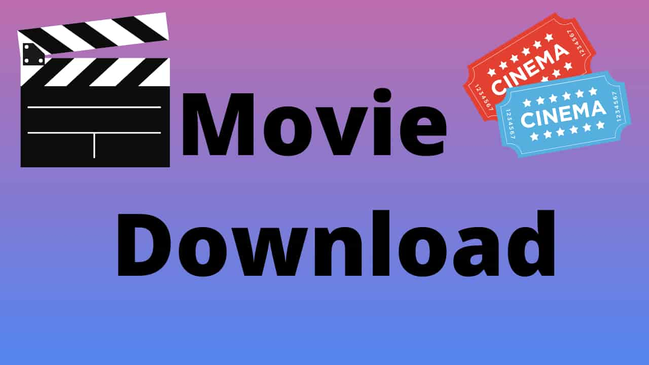 Free Tamil Dubbed Movies Download, Tamil and Telugu Dubbed Movies